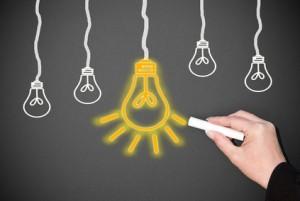 Praxistipps von Enterprise Search-Experten - so wird auch Ihr Projekt zum Erfolg!