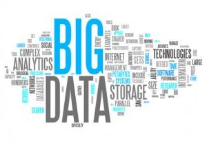 Big Data und der Mittelstand