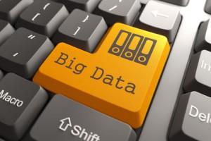 Projektierung von Big Data Projekten